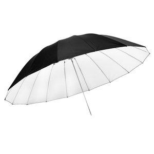 چتر دو لایه دریم لایت کد 180