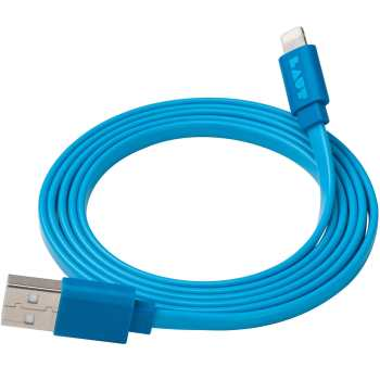 کابل تبدیل USB به لایتنینگ لاوت مدل Link طول 1.2 متر