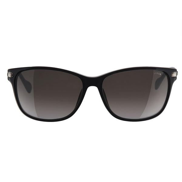 عینک آفتابی لوزا مدل SL4037