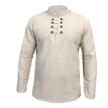 پیراهن مردانه کد 32