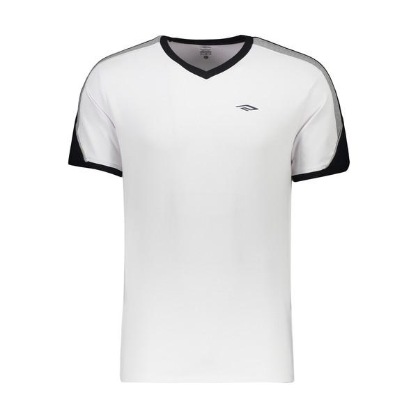 تی شرت ورزشی مردانه استارت مدل 2131124-01