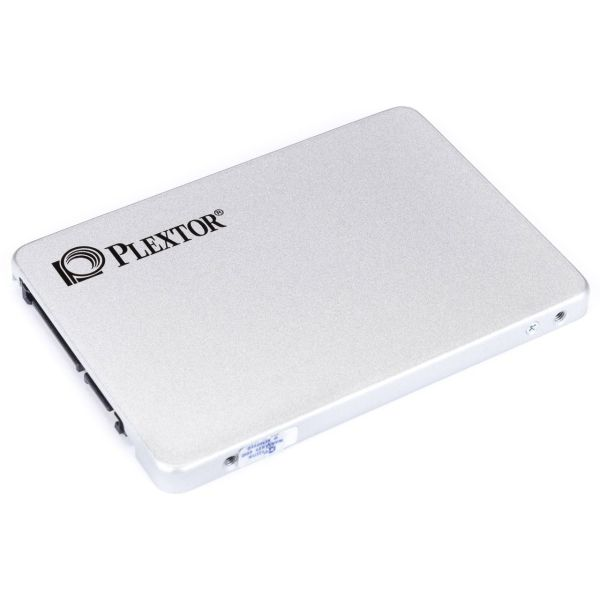 حافظه SSD پلکستور مدل M7V ظرفیت 128 گیگابایت
