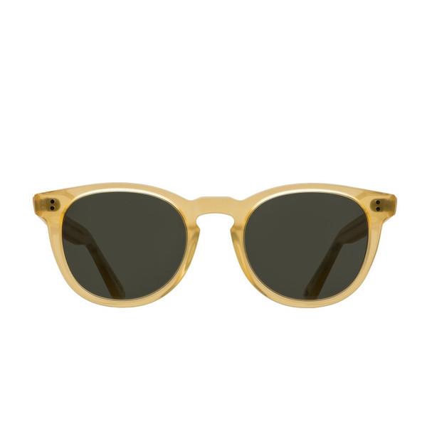 عینک آفتابی ماسادا مدل Tokyo Mon Amour S3142-M