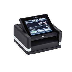 دستگاه تشخیص اصالت اسکناس دورس مدل 230