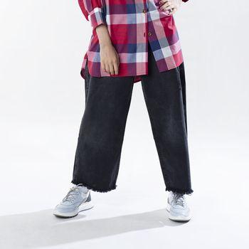 شلوار جین زنانه اکزاترس مدل I031001117080119-117