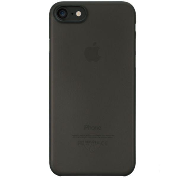 کاور اوزاکی مدل Ocoat 0.3 Jelly مناسب برای گوشی موبایل آیفون 8/7