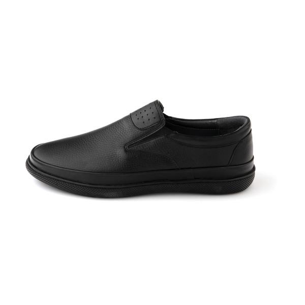 کفش روزمره زنانه شیفر مدل 7699A503101