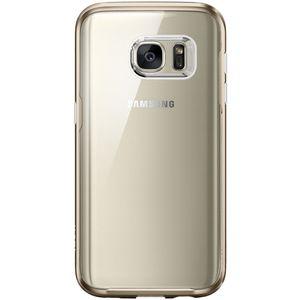 کاور اسپیگن مدل Neo Hybrid Crystal مناسب برای گوشی موبایل سامسونگ Galaxy S7