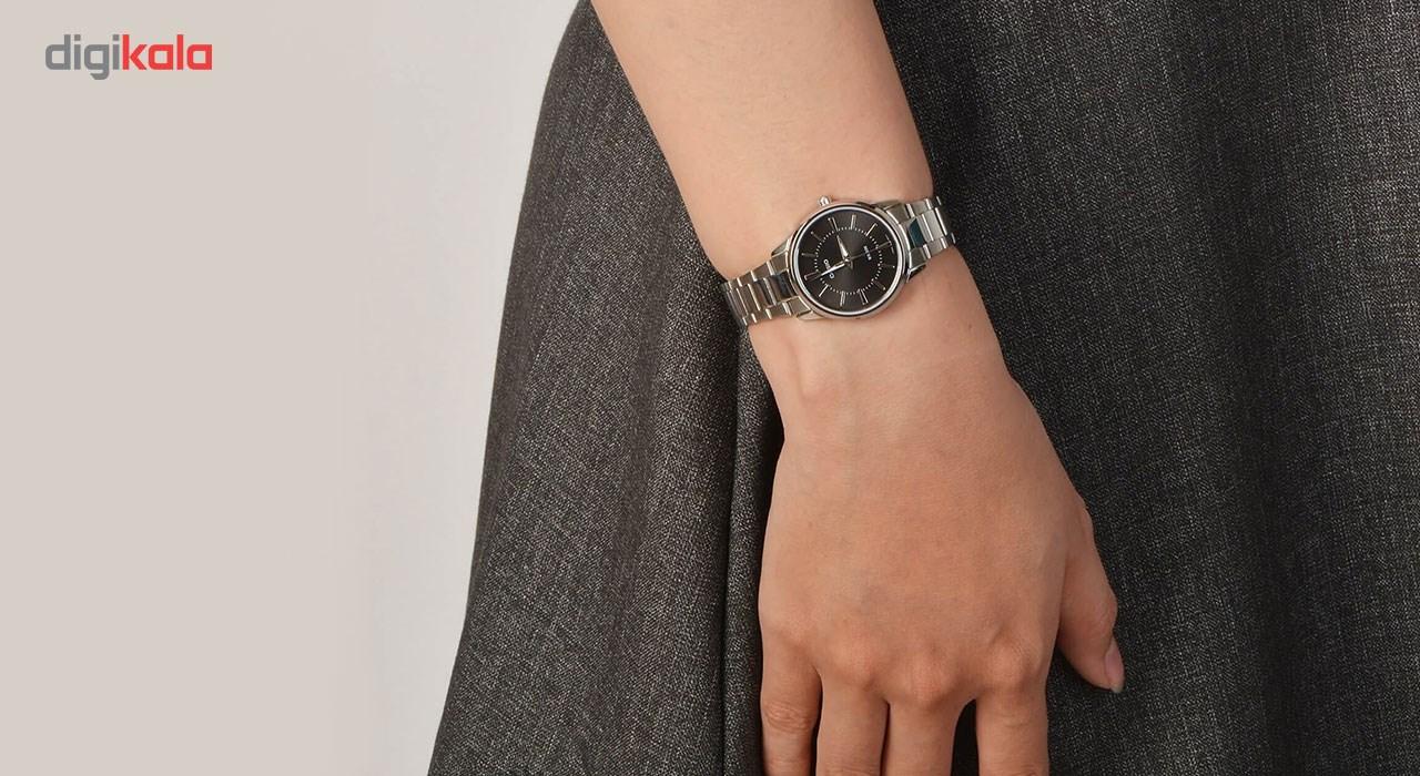 ساعت مچی عقربه ای زنانه کاسیو مدل LTP-1303D-1AVDF