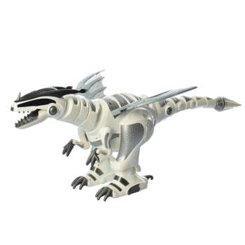 ربات کنترلی مدل دایناسور کد 022