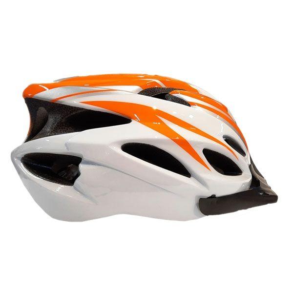 کلاه ایمنی دوچرخه مدل 1068