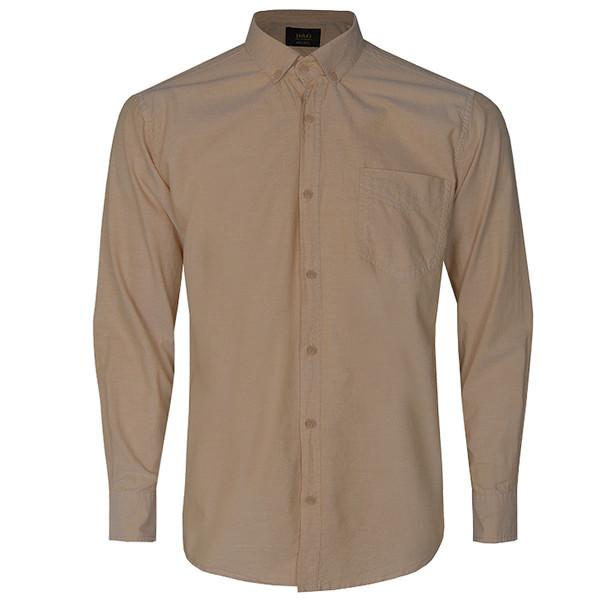 پیراهن مردانه  کد 344003132