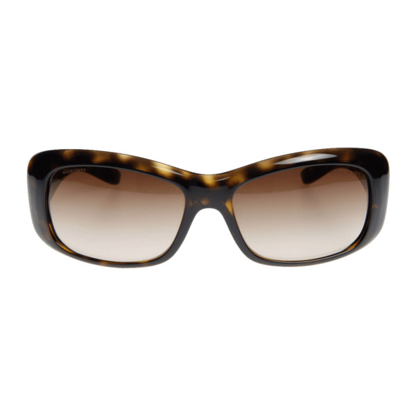 عینک آفتابی زنانه پرادا مدل PR 04LS 2AU6S1