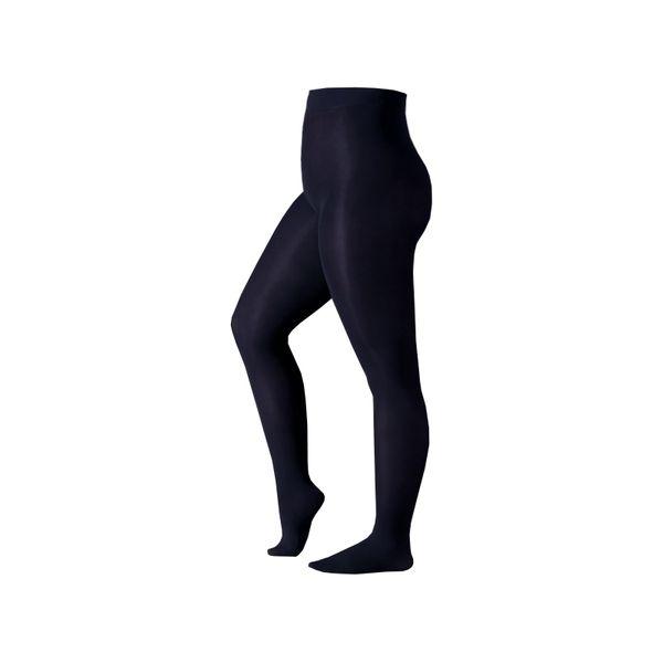 جوراب شلواری زنانه اسمارا مدلJoo-Navy412