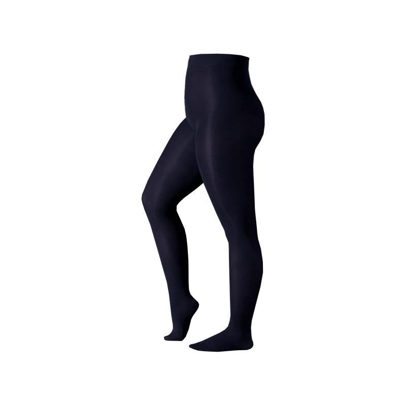 جوراب شلواری زنانه اسمارا مدل کلیما کامفورت - shopety WARM - 80 DEN - SM_42