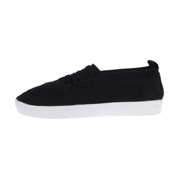 کفش روزمره زنانه دلفارد مدل 1002A500101