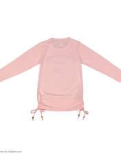 تی شرت دخترانه سون پون مدل 1391356-84 -  - 3
