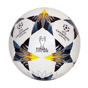 توپ فوتبال مدل Final Kyiv 2018 کد GKI2018
