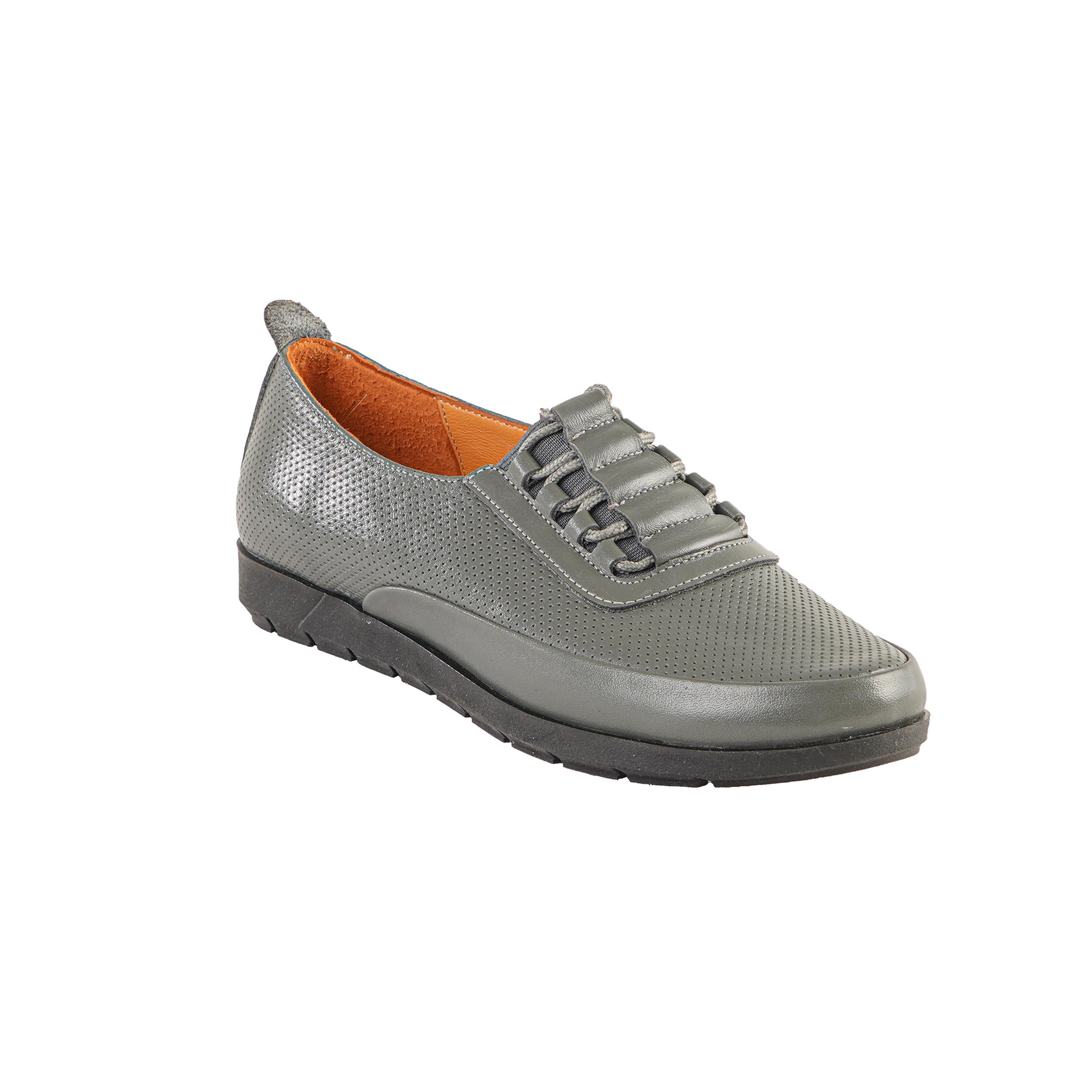 کفش روزمره زنانه صاد کد YA1901