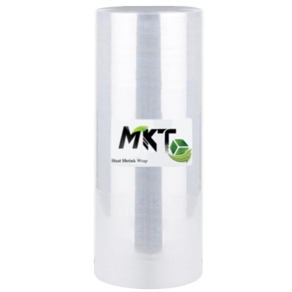 پلاستیک شیرینگ حرارتی مدل MKT کد 50 رول 10 متری