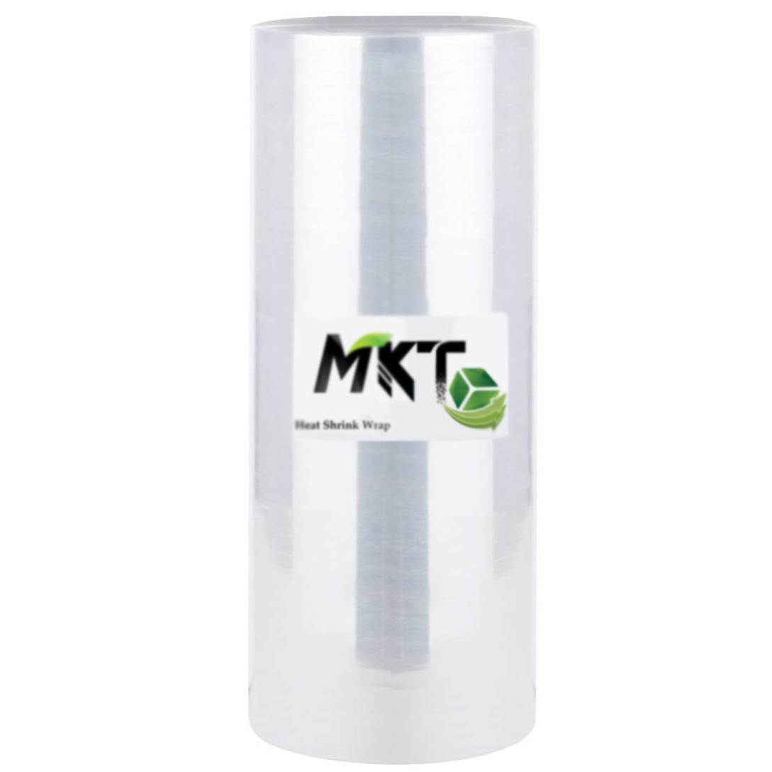 پلاستیک حرارتی مدل MKT کد 70 بسته 10 متری