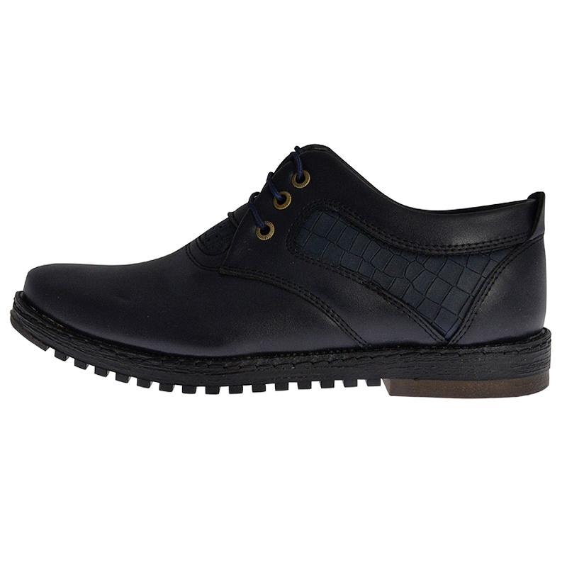 کفش مردانه کد  324069614