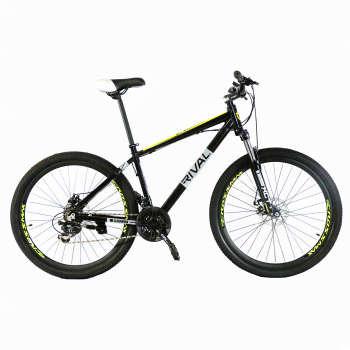 دوچرخه کوهستان ریوال مدل 2701B سایز 27.5