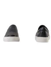 کفش روزمره زنانه صاد کد SM0803 -  - 3