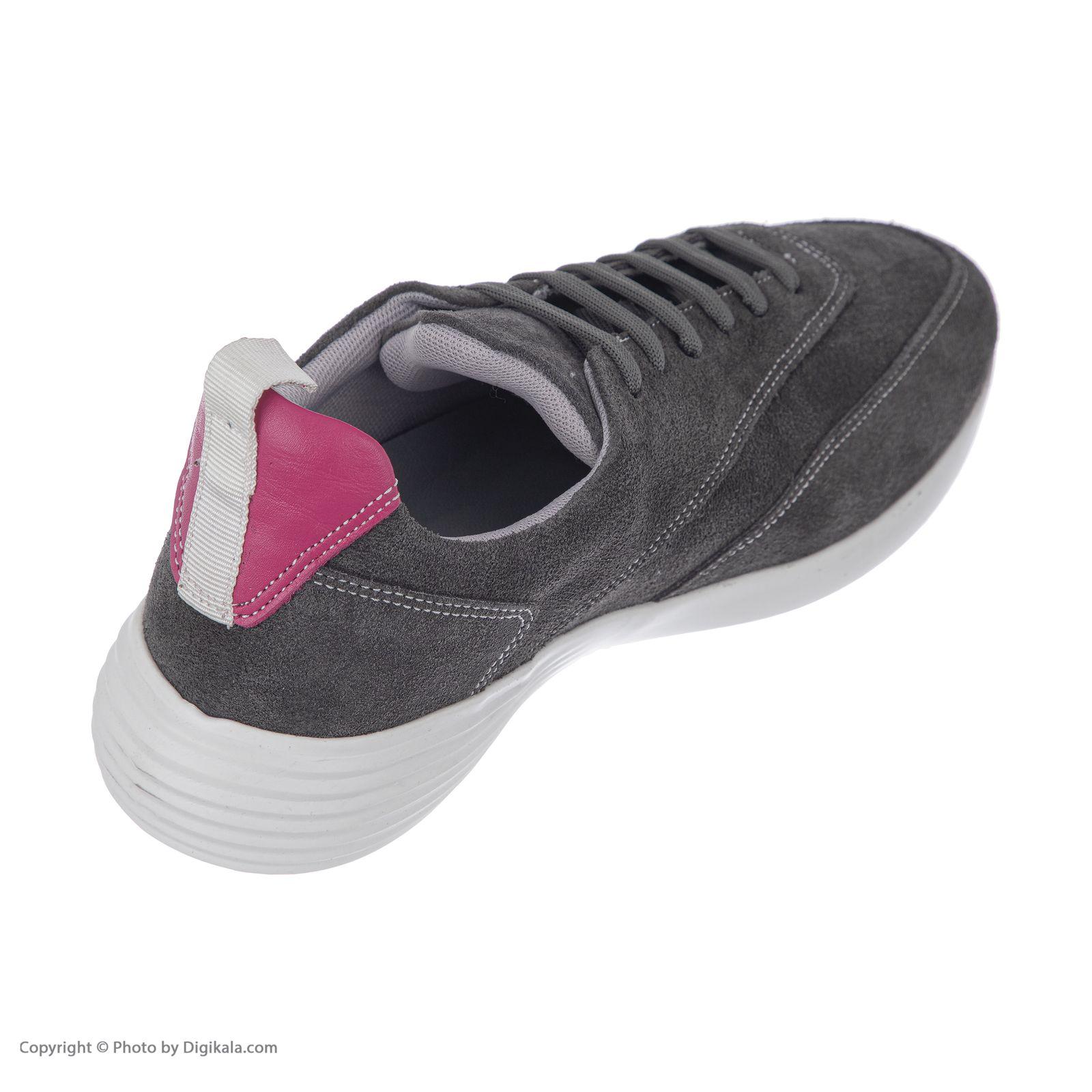 کفش روزمره زنانه آرتمن مدل Veda-41448 -  - 6