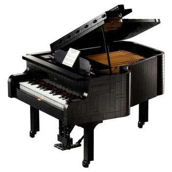 لگو مدل پیانو