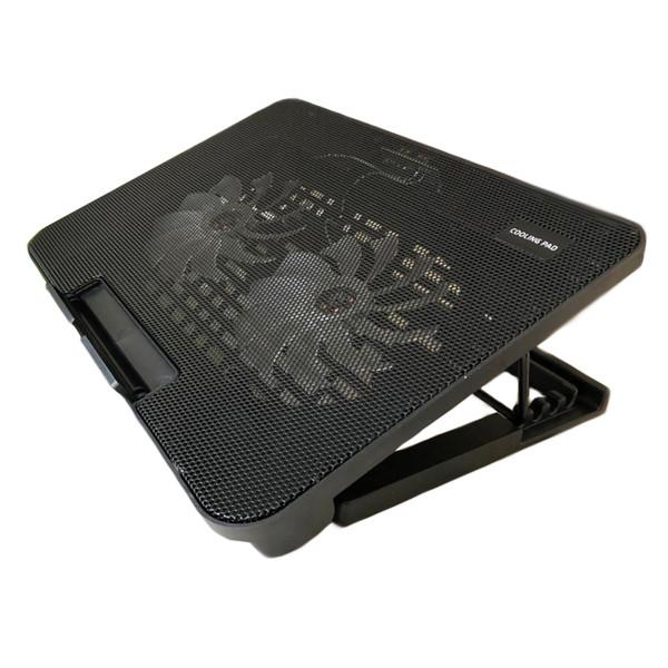 پایه خنک کننده لپ تاپ مدل N99