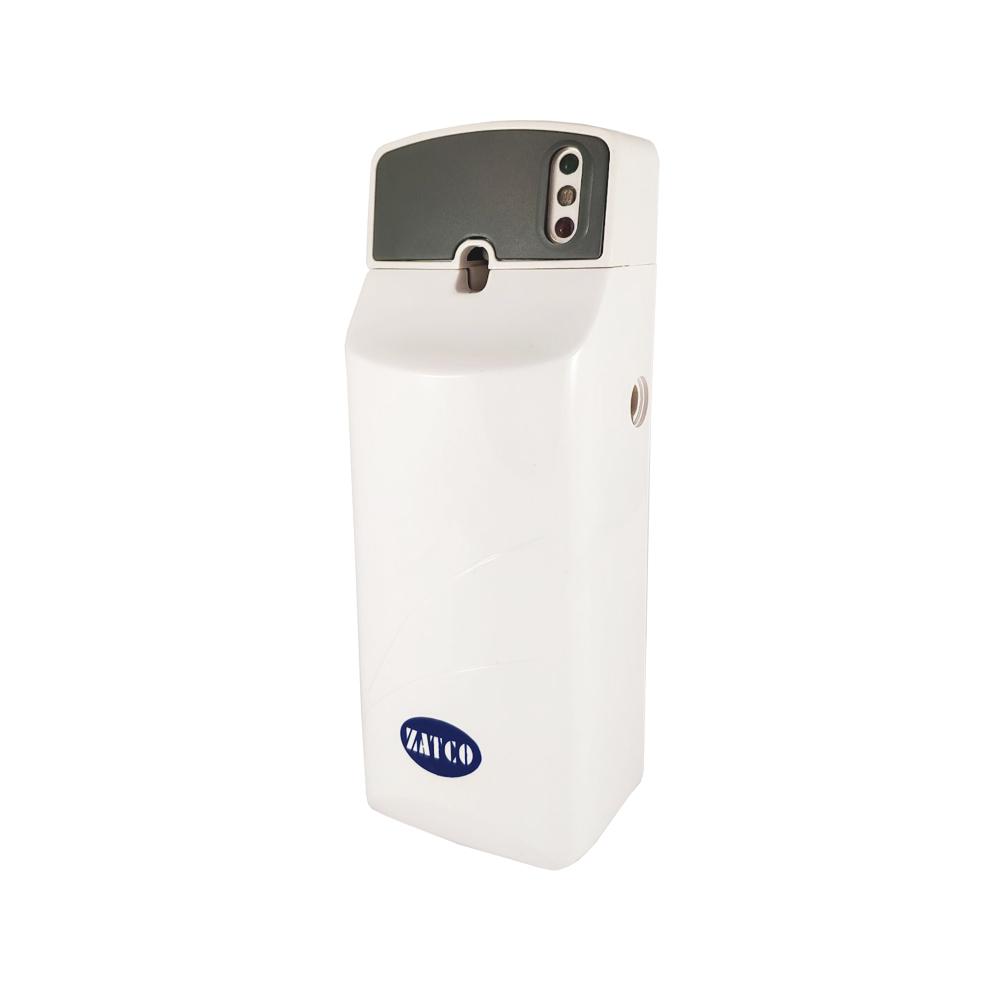 دستگاه خوشبوکننده هوا مدل Zatco