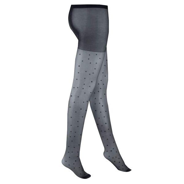 جوراب شلواری زنانه اسمارا مدل FASHION STYLE - NATURAL - 20 DEN