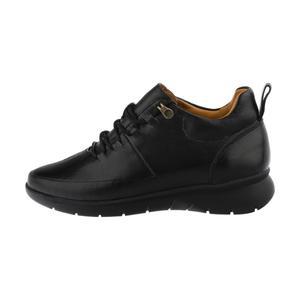 کفش روزمره زنانه شیفر مدل 5356a500101