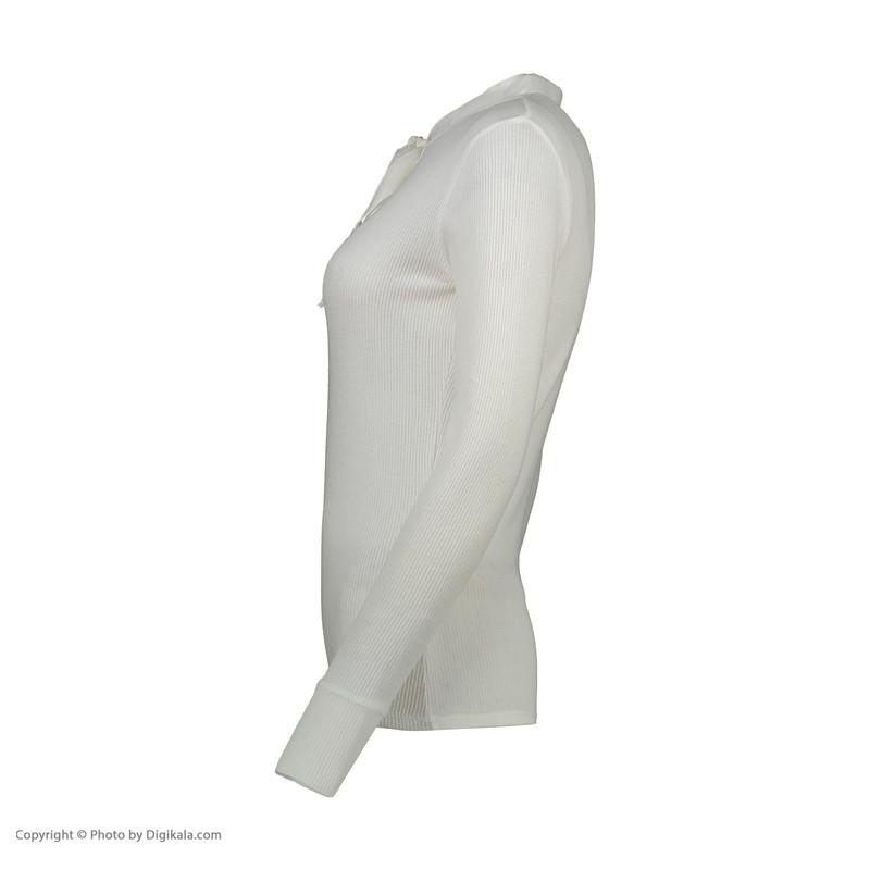 تی شرت زنانه مانگو مدل 21005029
