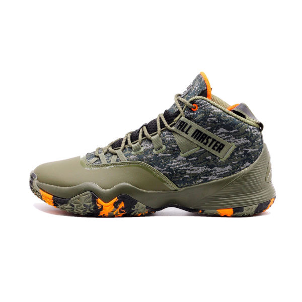 کفش بسکتبال مردانه پیک مدل E94011A کد 01