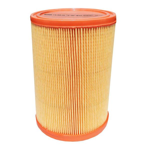 فیلتر هوا خودرو بهران فیلتر کد 130