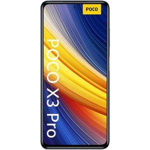 گوشی موبایل شیائومی مدل POCO X3 Pro M2102J20SG دو سیم کارت ظرفیت 128 گیگابایت و 6 گیگابایت رم