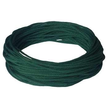نخ دستبند مدل YH-SB