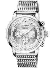 ساعت مچی عقربه ای مردانه ازتورین مدل A065.G317 -  - 2