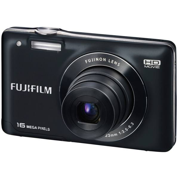 دوربین دیجیتال فوجی فیلم مدل FinePix JX550