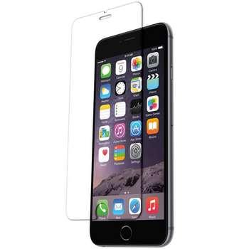 محافظ صفحه نمایش شیشه ای اس اچ موبایل مناسب برای گوشی موبایل آیفون 6/6s