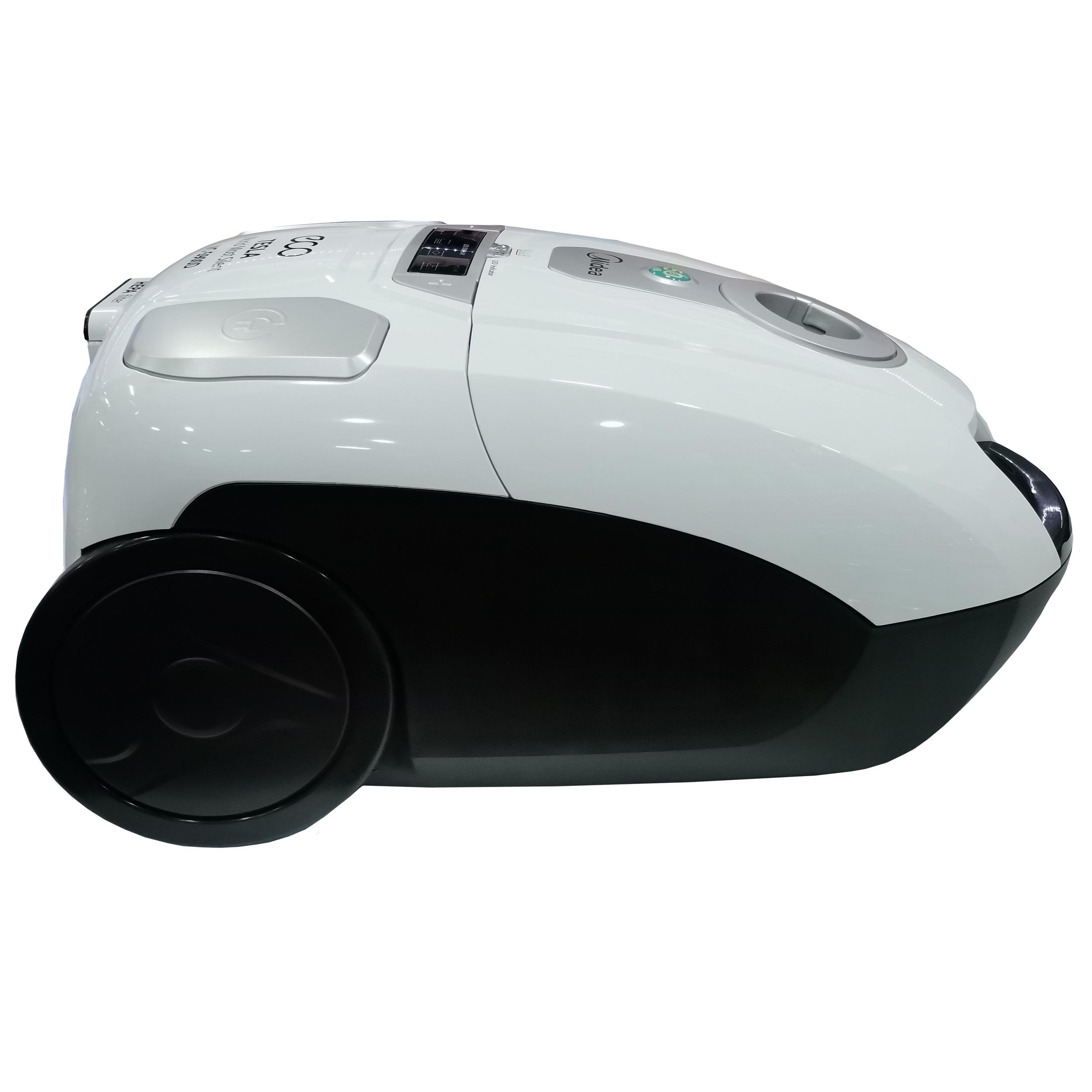 جاروبرقی مایدیا مدل VC-S900D