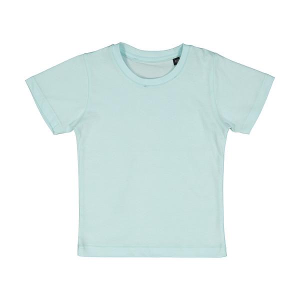 تی شرت بچگانه زانتوس مدل 141010-54
