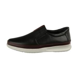 کفش روزمره مردانه گلسار مدل 7F04C503130