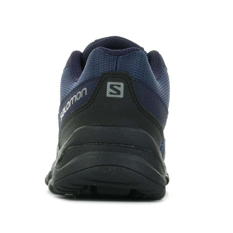 کفش مخصوص پیاده روی زنانه سالومون مدل 408741