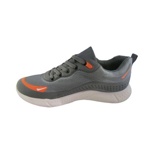 کفش راحتی مردانه مدل EGHT مدل 011