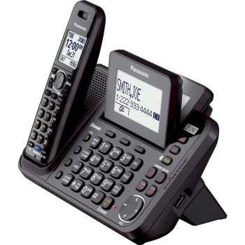 تلفن بیسیم پاناسونیک مدل KX-TG9541