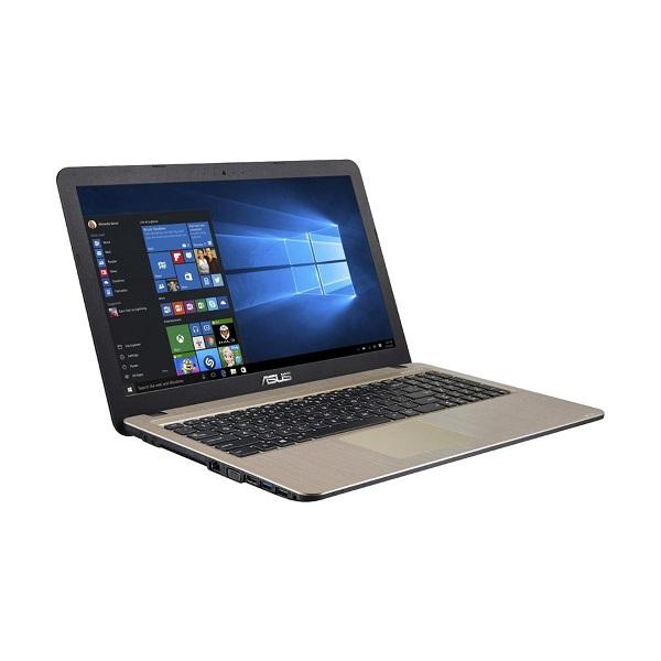 لپ تاپ 15.6 اینچی ایسوس مدل VivoBook X540YA - MMRR