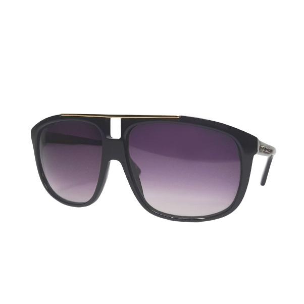 عینک آفتابی مارک جکوبس مدل MJ252